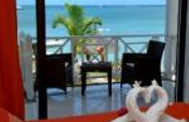 фото Trou Aux Biches Holiday House 228745300