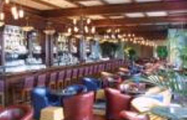 фото The Mount Errigal Hotel 228753748