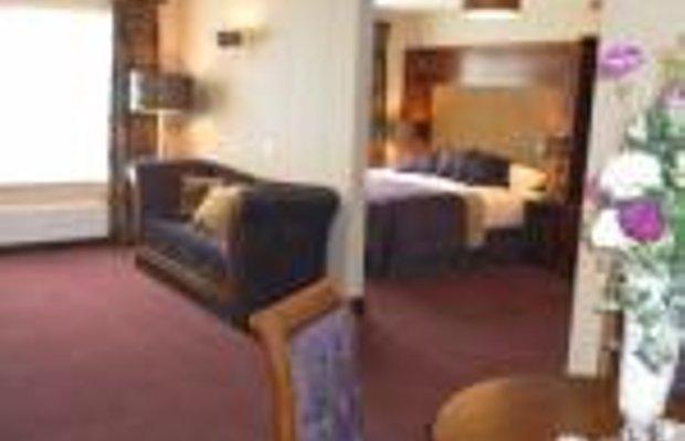 фото The Mount Errigal Hotel 228753751