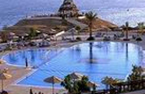 фото Moevenpick Resort Sharm El Sheikh 228754922