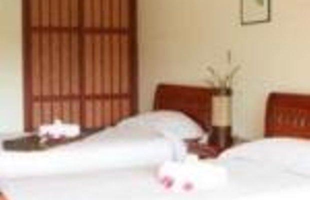 фото Muaklek Health Spa And Resort 228755761