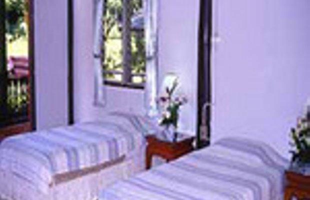 фото Muang Pai Resort 228755817