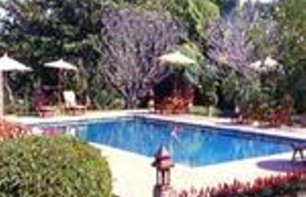 фото Muang Pai Resort 228755819