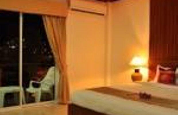 фото MVC Patong House 228757280