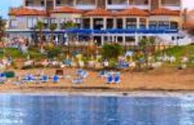 фото Myroandrou Beach Apartments 228758358