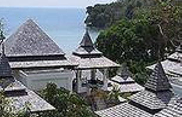 фото Nakamanda Resort & Spa 228759649