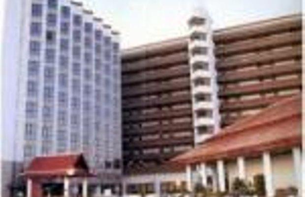 фото Napalai Hotel 228760915