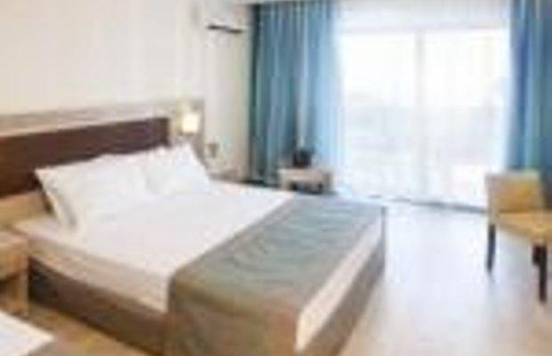 фото Narcia Resort Side 228761306