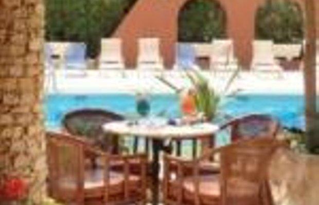 фото Navarria Hotel 228762852