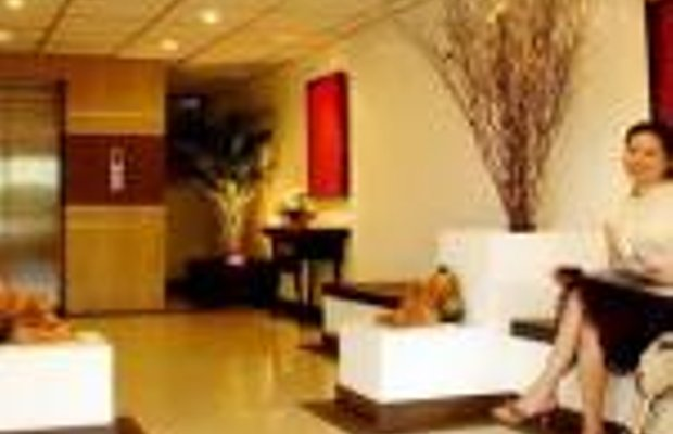 фото Nawarat Resort & Serviced Apartment 228763088