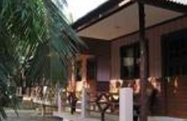 фото New Lapaz Villa & Resort 228766682