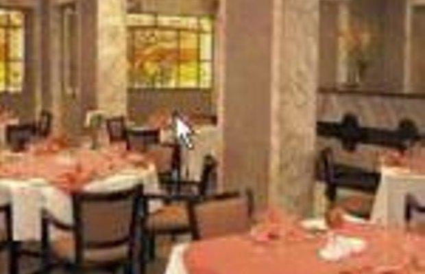 фото Philippe Luxor Hotel 228767062