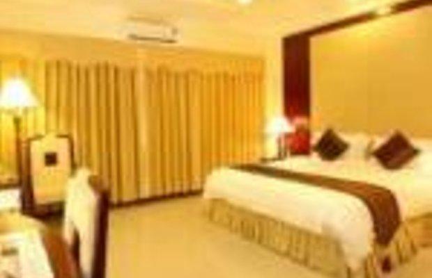 фото New Star Hotel Hue 228767299