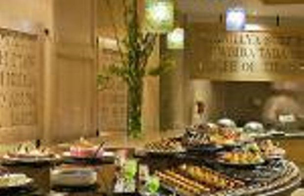фото Hotel Novotel Sharm El-Sheikh 228780278