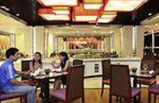 фото Hotel Novotel Nha Trang 228784169