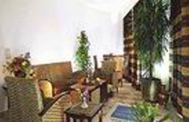 фото Hotel Novotel Sharm El-Sheikh 228785216