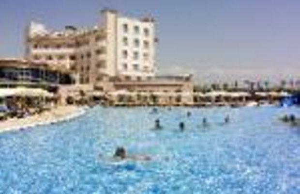 фото Lilyum Hotel 228786176