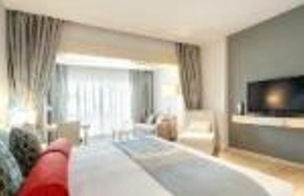 фото Old Palace Resort Sahl Hasheesh 228795919