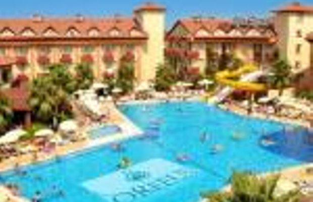 фото Bella Hotel 228802290