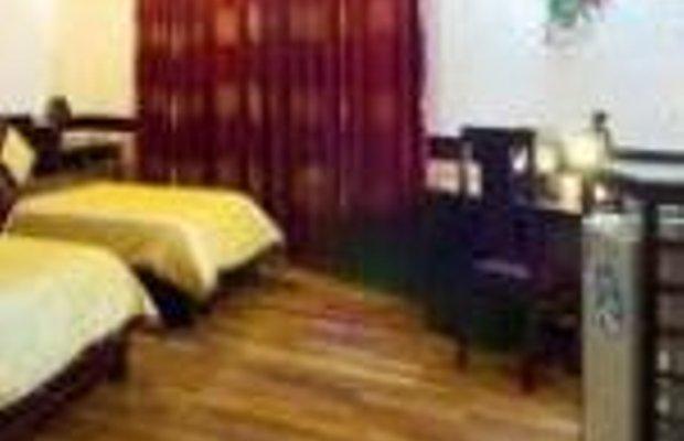 фото Orient Hotel 228802388