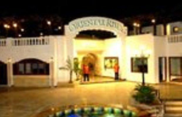 фото Oriental Rivoli Hotel (Adults Only) 228802918