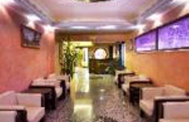 фото Orsmaris Hotel 228804185