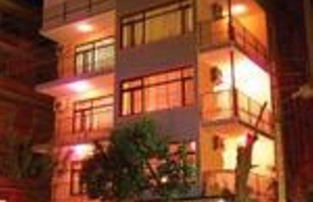 фото Ozcakil Hotel 228806826