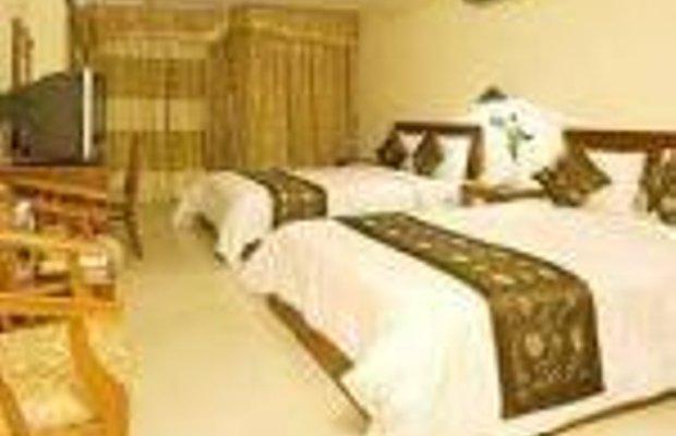 фото Danang Pacific Hotel 228807875