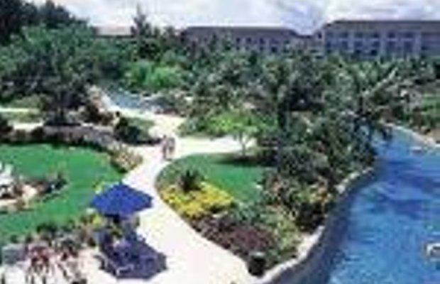 фото Pacific Islands Club 228808041