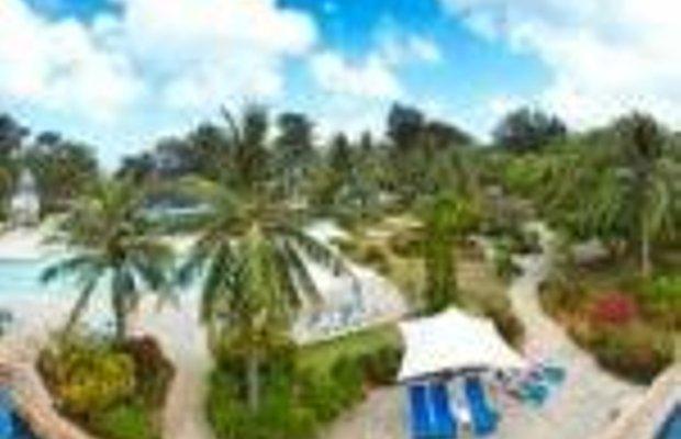 фото Pacific Islands Club 228808042