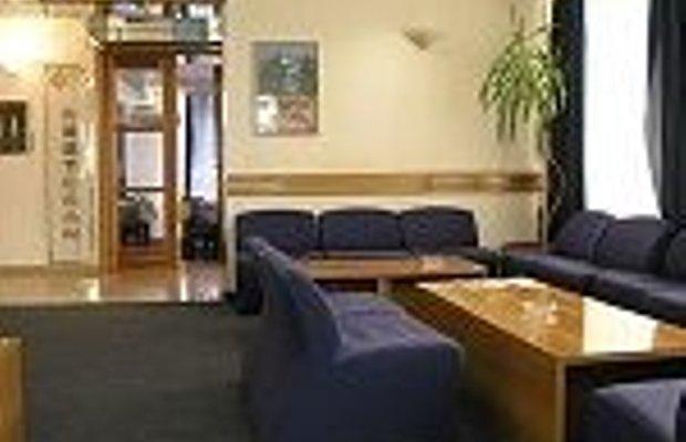 фото Hotel Palas 228811495