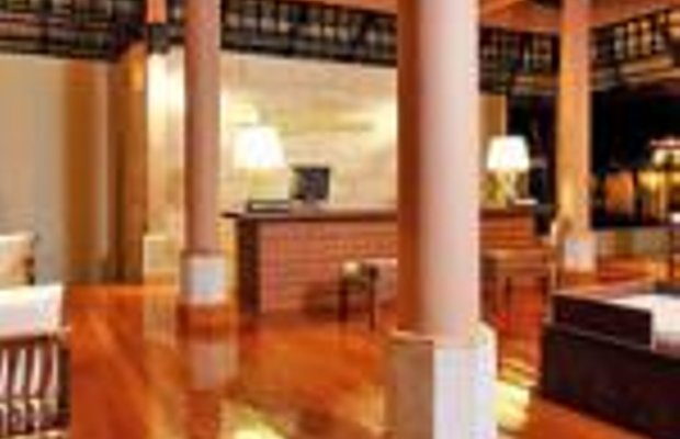 фото Palm Galleria Resort 228813769