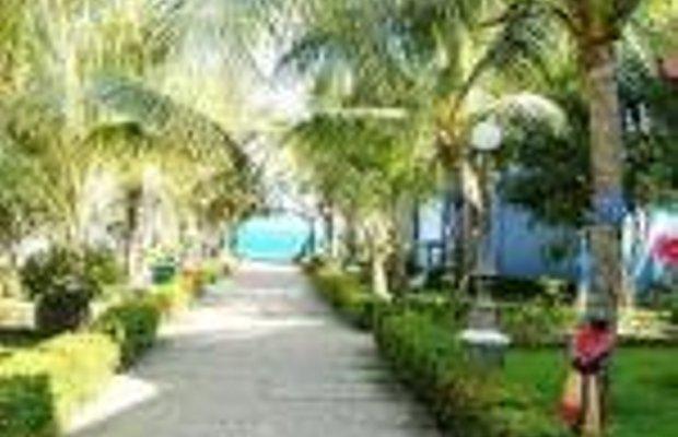 фото Palmira Beach Resort and Spa 228814794
