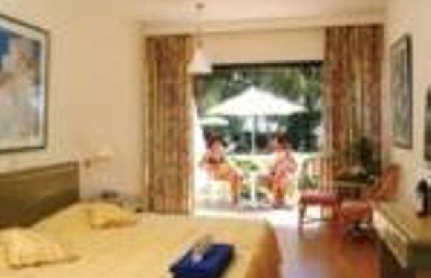 фото Park Beach Hotel 228824010