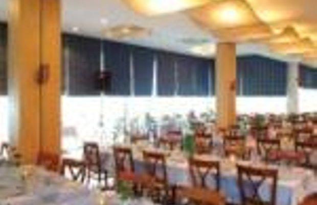 фото Park Beach Hotel 228824017