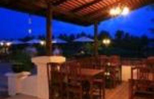 фото Parn Dhevi Riverside Resort & Spa 228830948