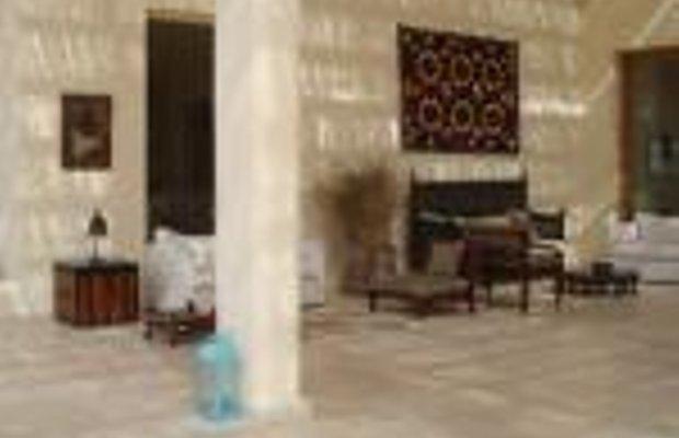 фото Pasadena Hotel & Resort Sharm El Sheikh 228831972