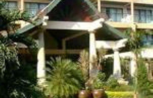 фото Курортный отель Peach Hill 228834494