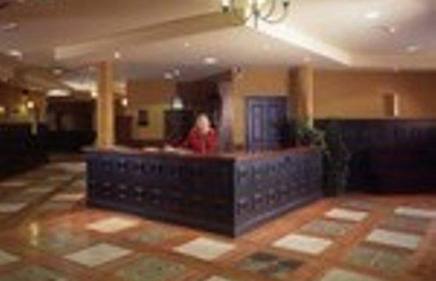 фото Peacockes Hotel 228834553