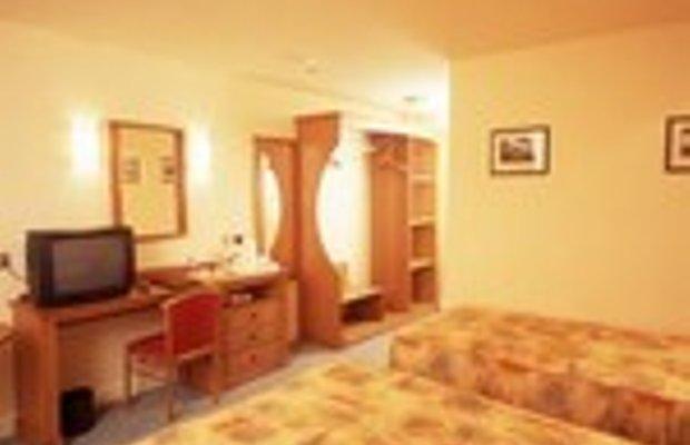 фото Peacockes Hotel 228834555