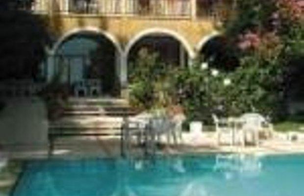 фото Pendeli Hotel 228836361