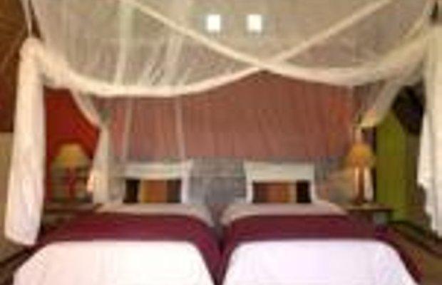 фото Pestana Bazaruto Lodge 228839931