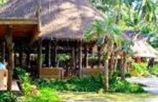 фото Peter Pan Resort Koh Kood 228840656
