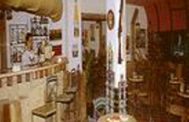 фото Petra Palace Hotel 228841422