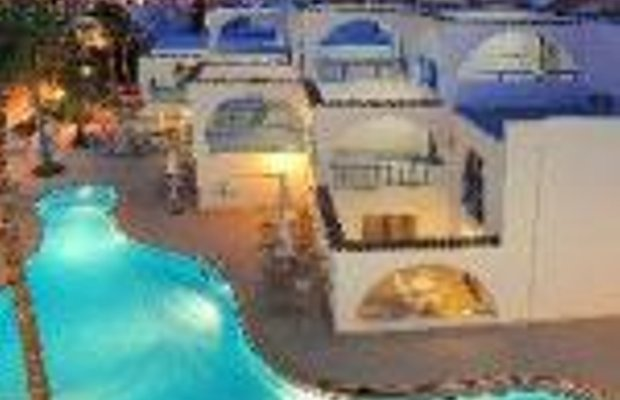 фото Petrosana Hotel Apartments 228841649
