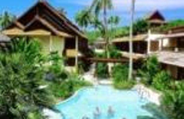 фото Phi Phi Hotel 228842202