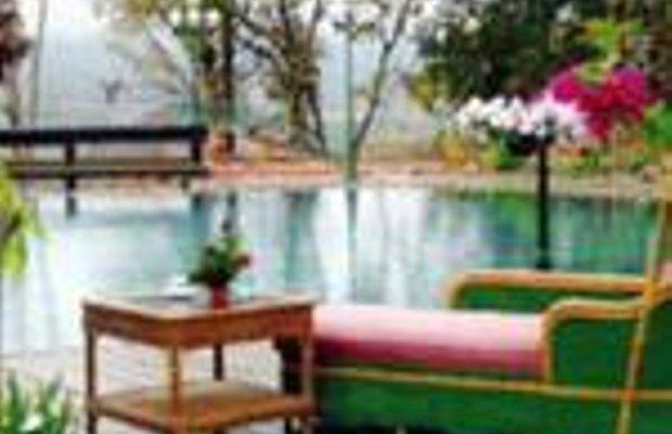 фото Phuphanam Resort & Spa 228843318