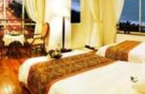 фото Phu Quy 2 Hotel 228843335