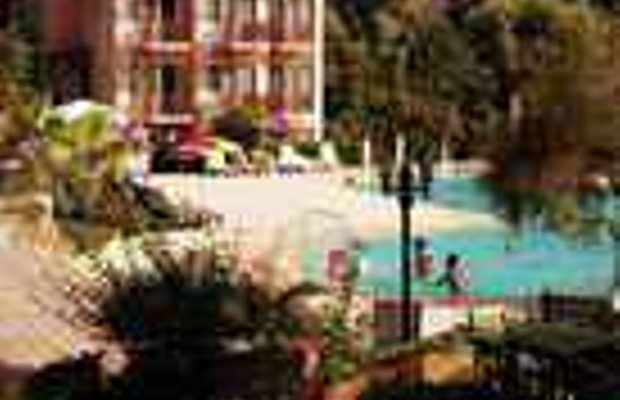 фото Club Pink Palace Hotel 228846516