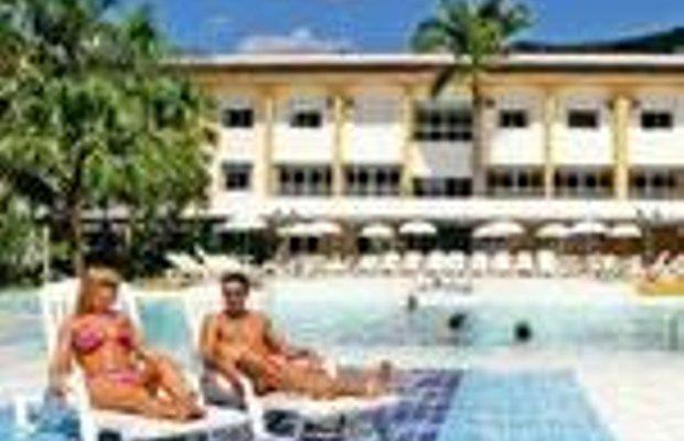 фото Plaza Caldas da Imperatriz Resort & Spa 228850791